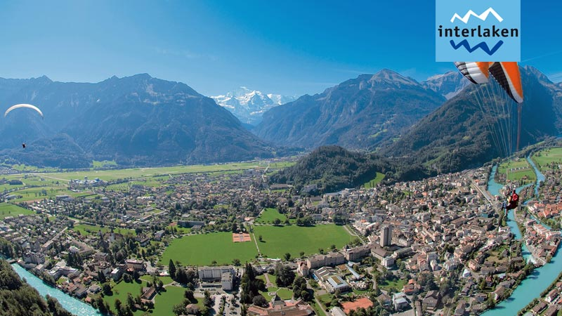 Hotel-Blume-Accommodation-Interlaken-Tourism-Summer