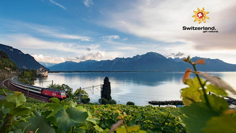 Hotel-Blume-Accommodation-Interlaken-Travel-Tips-Summer