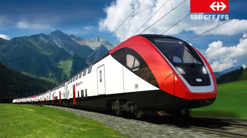 Hotel-Blume-Accommodation-Interlaken-Travel-Train-SBB